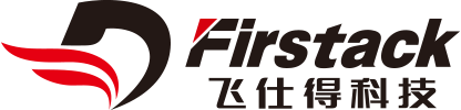 Hangzhou Firstack Technology Co., Ltd.